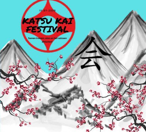 Katsu-Kai-Festival-1