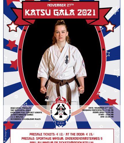 Poster_KatsuGala_2021_Lotte
