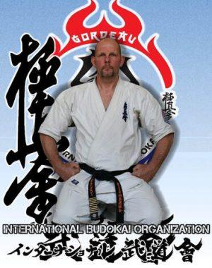 ibk-logo-79